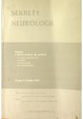 Sekrety neurologii