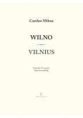 Wilno / Vilnius
