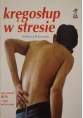 Kręgosłup w stresie