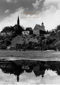 Sandomierz. Książka do pisania