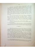 Pamiętniki Kwestarza 1881 r