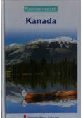 Podróże marzeń Kanada