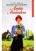 Ania z Avonlea