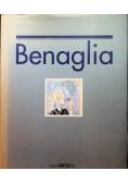 Benagila