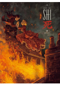 Shi T.2 Król-Demon
