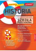 Historia Repetytorium Szkoła podstawowa COMBO