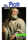 Św. Piotr Apostoł