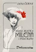 Moja matka Milena i Franz Kafka