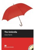 The Umbrella Starter + CD
