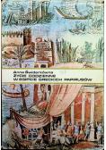 Życie codzienne w Egipcie greckich papirusów