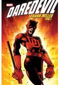 Daredevil T.1