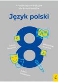 Arkusze egzaminacyjne dla ósmoklasistów Język polski