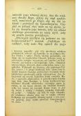 Żywot Św Jana Kantego 1890 r