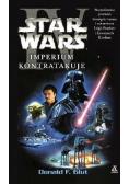 Imperium kontratakuje