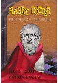 Harry Potter Filozoficzny czarodziej