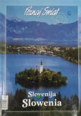 Poznaj Świat  Słowenia