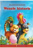 Wesołe Historie