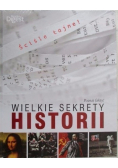 Wielkie sekrety historii