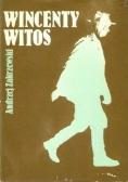 Wincenty Witos