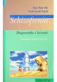 Schizofrenia diagnostyka i leczenie