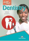 Career Paths. Dentistry SB + DigiBook