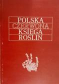 Polska czerwona księga roślin