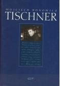 Tischner