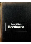 Beethoven Biografia geniusza