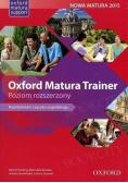 Oxford Matura Trainer ZR plus  Online Practice OXFORD