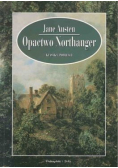 Opactwo Northanger