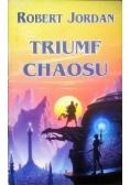 Triumf chaosu