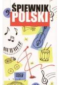 Śpiewnik polski
