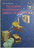 Fizyczne podstawy elektrotechniki