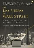 Od Las Vegas do Wall Street