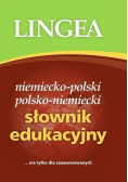 Niemiecko polski  polsko niemiecki słownik