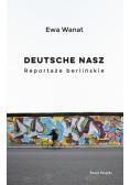 Deutsche nasz Reportaże berlińskie