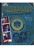 Riverdale. Informator licealisty