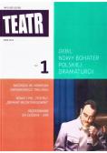 Teatr 1/2021