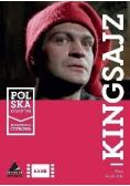 Kingsajz (Blu-ray)