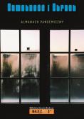 Almanach Pandemiczny. Samotność i strach