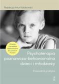 Psychoterapia poznawczo-behawioralna dzieci i..