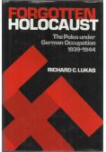 Forgotten Holocaust