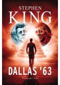 Dallas 63