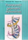 Podręcznik geometrii wykreślnej