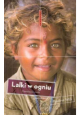 Lalki w ogniu Opowieści z Indii