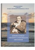 Joseph Conrad kresowy i uniwersalny: Amy Foster