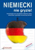 Niemiecki nie gryzie