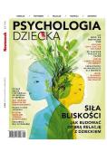 Newsweek Extra 2/2020 Psychologia dziecka