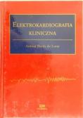 Elektrokardiografia kliniczna