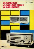 Poznaj odbiorniki radiowe
